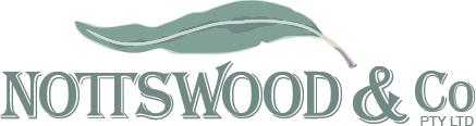 Nottswood & Co